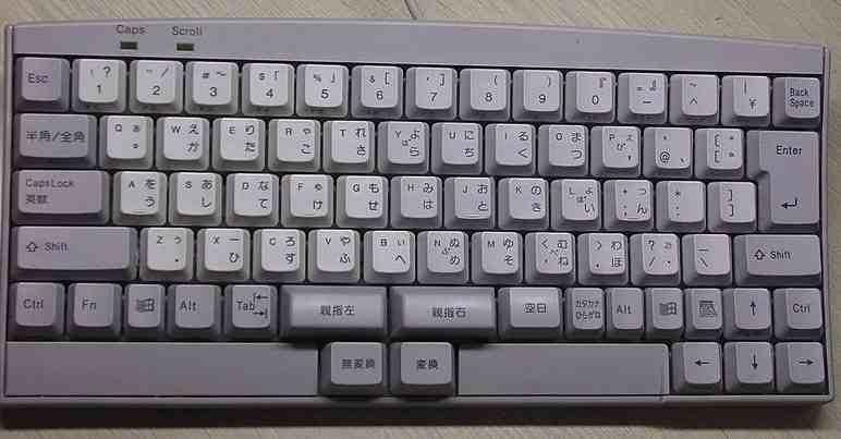 0fkb8579661